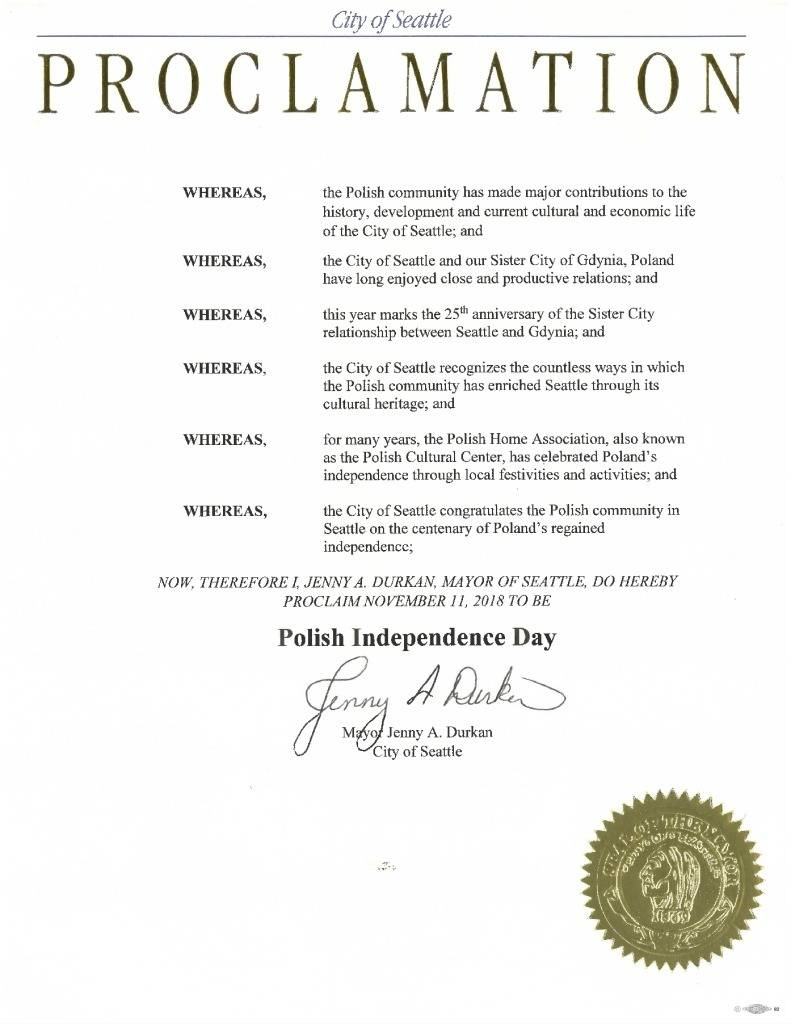 thumbnail of City Seattle Proclamation PHA Centenial