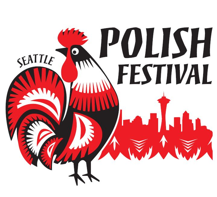 Polish Festival Seattle