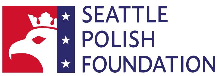 Seattle Polish Foundation