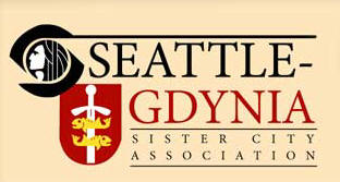 Seattle-Gdynia Sister City Association