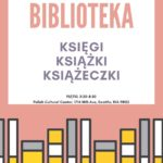biblioteka, Seattle, Dom Polski